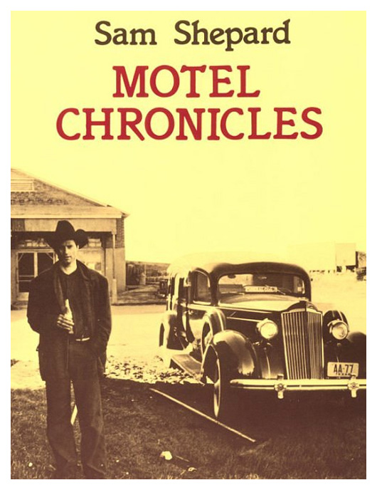 motel6x