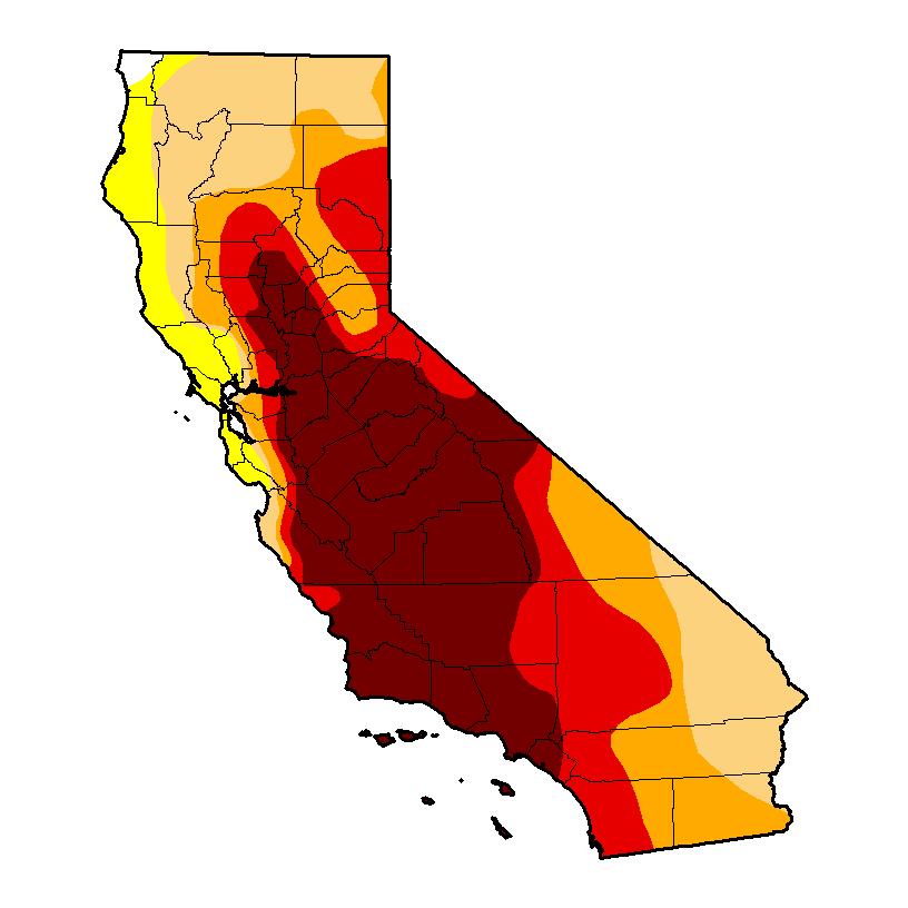 droughtCAmarch2016