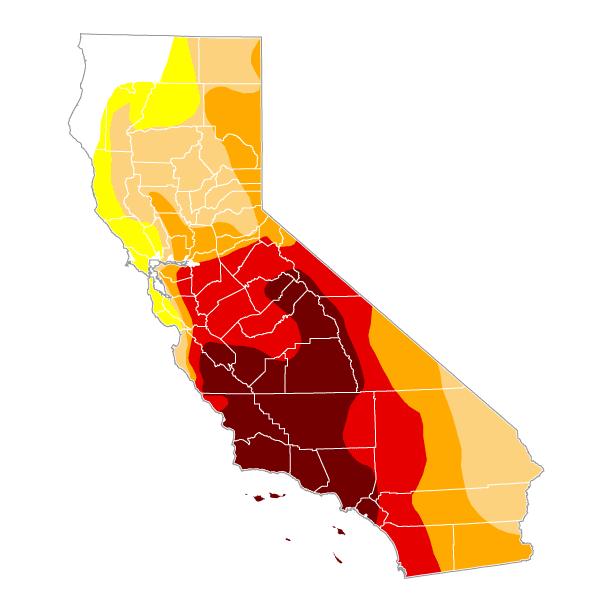 droughtincaMay172016