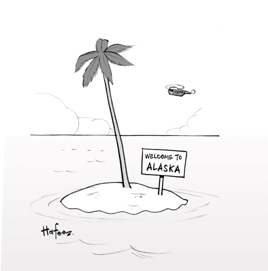 daily-cartoon_090115-alaska-1000