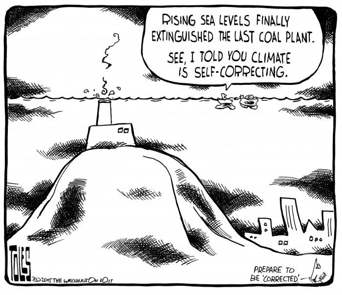 climateselfcorrectingToles