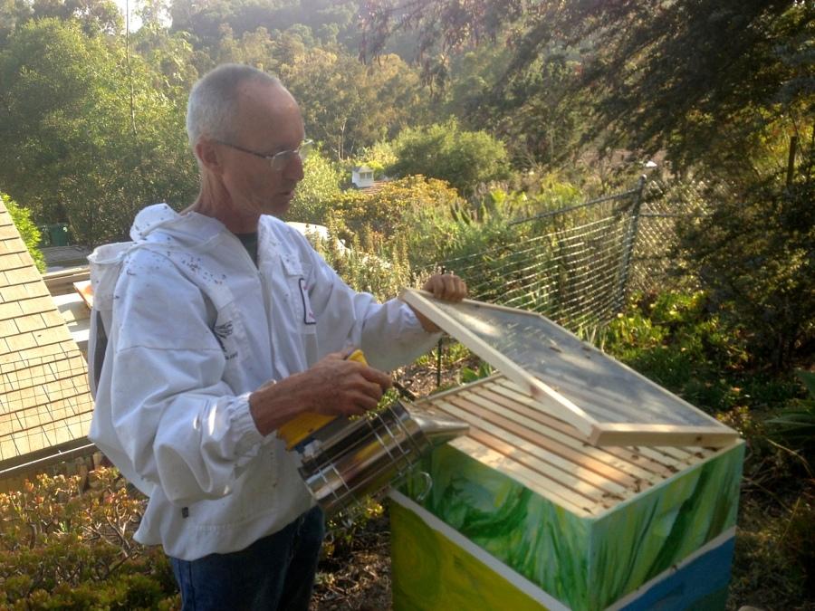 beekeepersbba