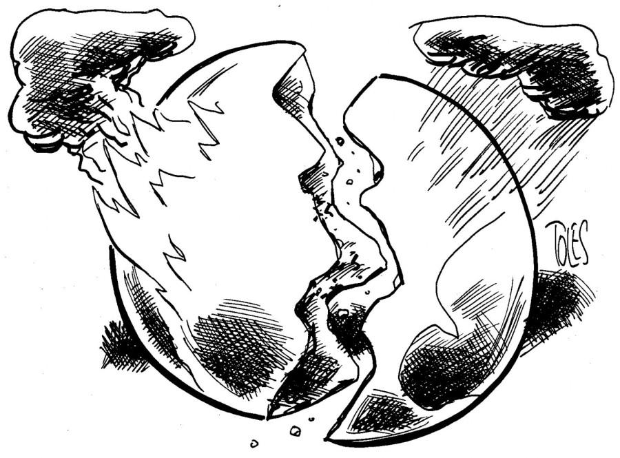 ClimateruptureToles
