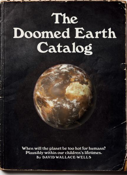 TheDoomedEarthcatalogue2