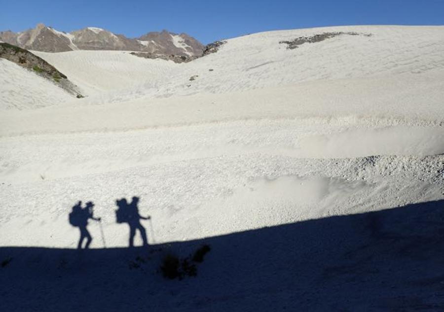 SIERRA Thru-Hiking the Americas 4 WB (1)